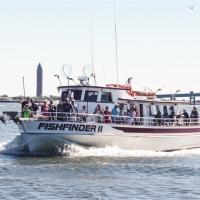 Fish Finder II