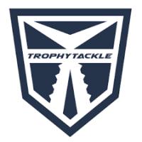 Trophy Tackle