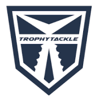 Trophy Tackle