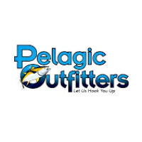 Pelagic Outfitters