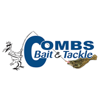 Combs Bait and Tackle