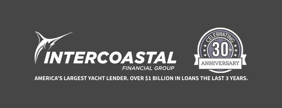 Intercoastal-Financial-Group-LLC