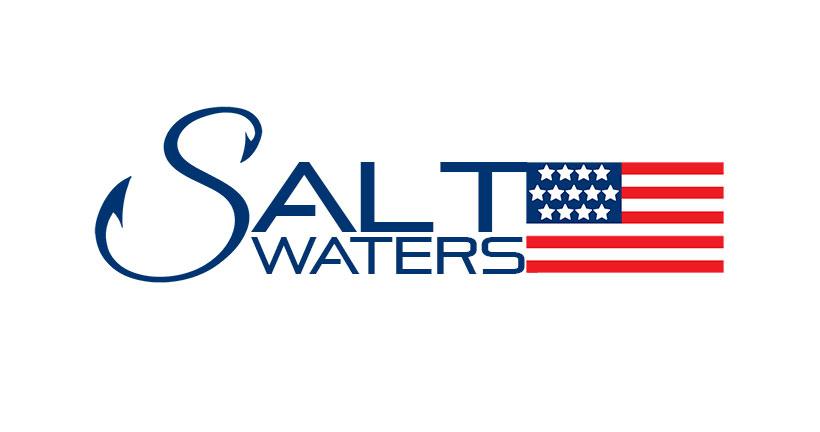 saltwaters-logo