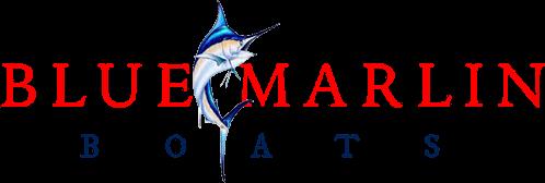 bluemarlinboats-logo