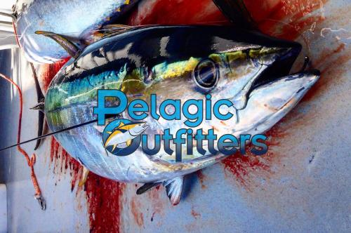 pelagicoutfitters