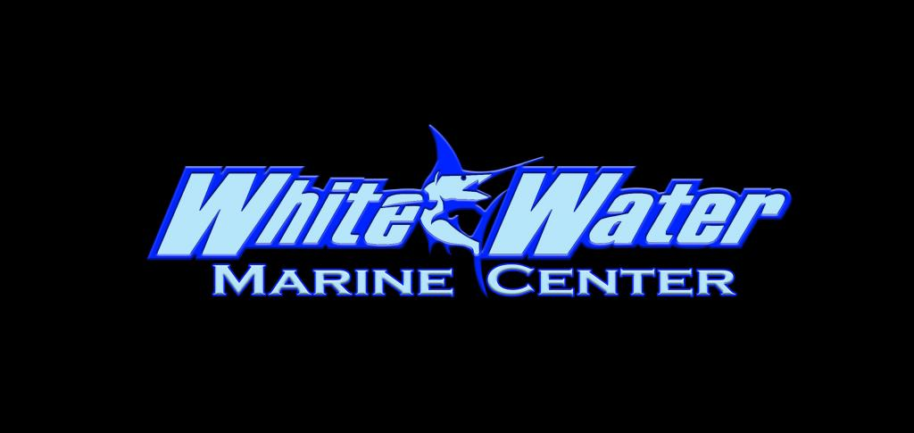 white-water-marine-sayville
