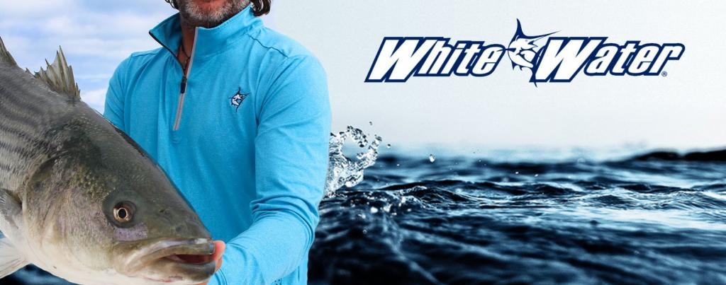 white-water-life-clothes