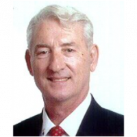 Steve Cocalides