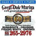 Great Oak Marina 631-265-2976